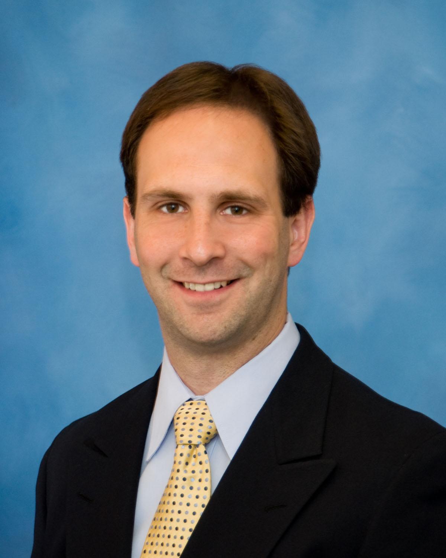 Jeffrey Kozlow, MD YPS Steering Committee