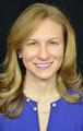 B. Aviva Preminger, MD YPS Steering Committee