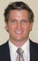 Jon Ver Halen, MD YPS Steering Committee