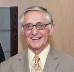 Remembering internationally renowned plastic surgeon Ian Jackson, MD, 1934-2020