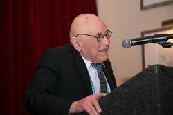 Remembering Melvin Spira, MD, DDS, 1925-2020