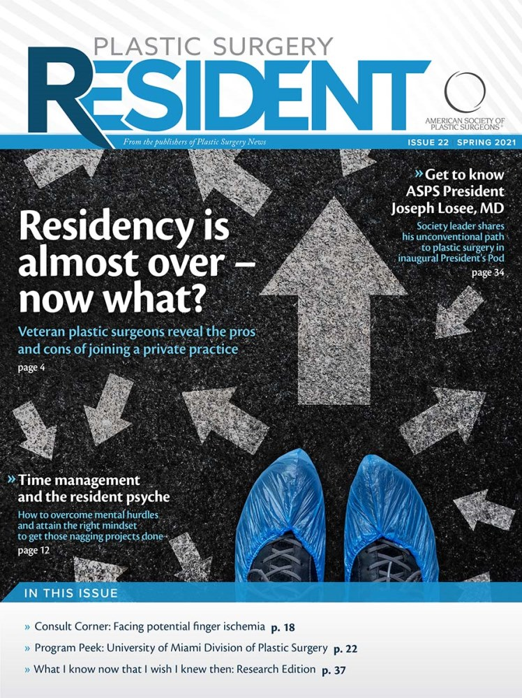 Cover Preview